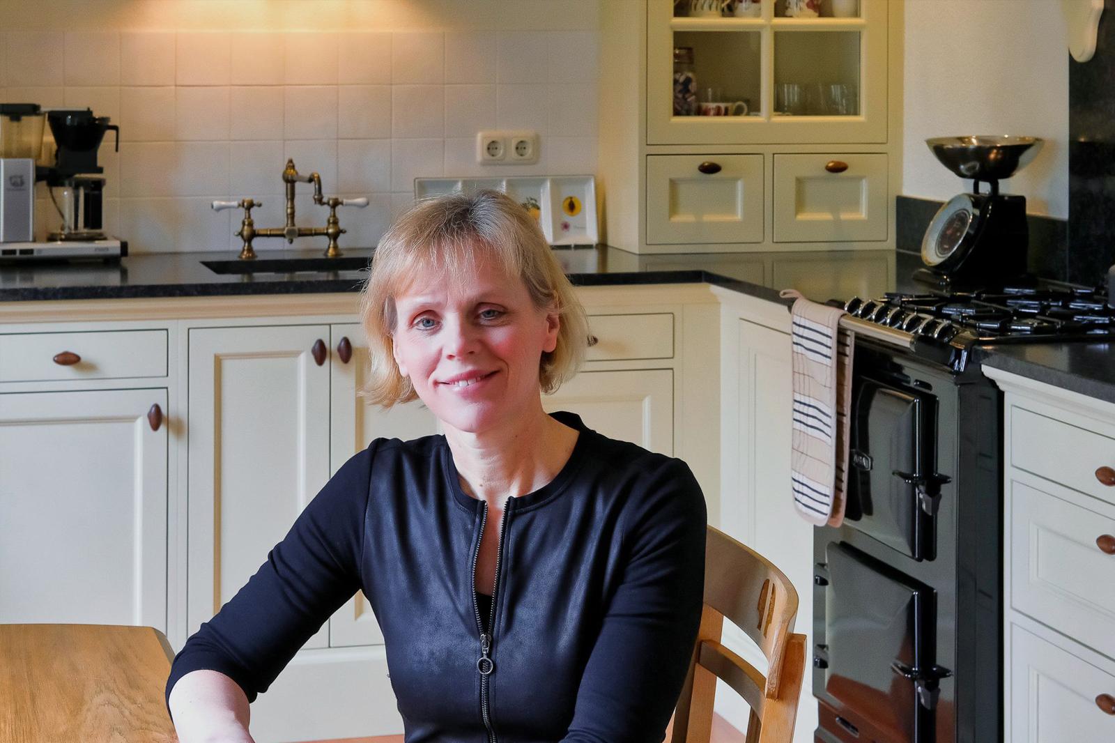 Yvonne Kamies Makelaardij